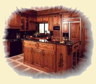 Kitchen Remodeler on Kitchen Design Ideas  Kitchen Remodeling Ideas And Kitchen Cabinet
